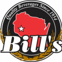 Bills Logo 300x300